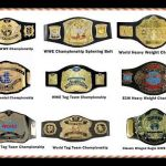 Wwe Diva Belt Excellent Videos Matching Current Champions In Wwe