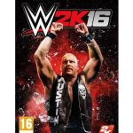 Wwe Diva Belt Marvelous Buy Wwe 2k16 Pc Game Line at Best Price In India Snapdeal