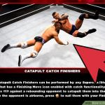 Wwe Diva Belt Pretty How to Play Wwe 2k14 11 Steps with Wikihow