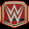 Wwe Diva Championship Belt Excellent Wwe Universal Championship Champion Gallery Pro Wrestling