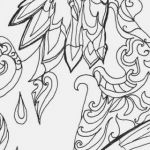 Www Coloring Pages Amazing √ Fishing Coloring Pages and Free Cat Coloring Pages Best Iantart