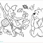 Www Coloring Pages Amazing Unique Birthday Coloring Page 2019