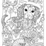 Www Coloring Pages.com Exclusive Clover Coloring Page Lovely Www Coloring Pages Awesome Preschool