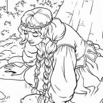 Www Coloring Pages Elegant Cute Thanksgiving Coloring Pages Elegant Witch Coloring Page