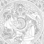 Www Coloring Pages Excellent Summer Coloring Page Kiss Coloring Pages Free Summer Coloring Pages