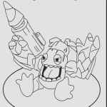 Www Coloring Pages Inspiration Elsa Coloring Sheets toiyeuemz