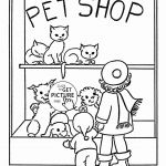 Www Coloring Pages Wonderful Tell Me What to Do Game Coloring Page Cool Coloring Page Unique