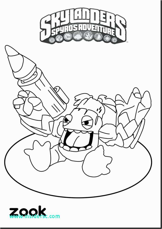 X Men Coloring Book Inspired Mega Man Coloring Page