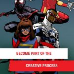 X Men Coloring Book Marvelous Marvel Color Your Own On the App Store