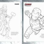 Xmen Coloring Book Best Free Coloring Pages for Men Luxury Pac Man Coloring Sheets Lovely