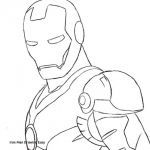 Xmen Coloring Book Exclusive Iron Man Coloring Sheets Fresh Skylanders Coloring Book Diningroom