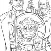 Yoda Coloring Book Best Jedi Knights and Yoda Coloring Page Landon