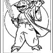 Yoda Coloring Book Brilliant Unique Star Wars New Movie Coloring Pages – Kursknews