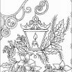 Zelda Coloring Book Inspirational Amber Coloring Pages