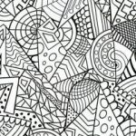 Zen Coloring Pages Amazing Coloring Pages App Fresh 782 Best Fantasy Coloring Pages for Adults