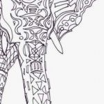 Zen Coloring Pages Beautiful Free Printable Zen Coloring Pages Elegant Doodle Art Coloring Pages