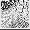 Zen Coloring Pages for Adults Inspiration Idees Bane Zootopia Coloring Pages Technical Design