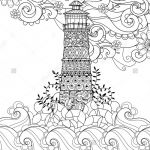 Zen Coloring Pages Inspiration Free Printable Zen Coloring Pages Luxury Zentangle Printables