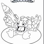 Zen Coloring Pages Pretty Beautiful Zentangle Coloring Page 2019