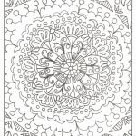 Zen Coloring Pages Wonderful Fresh Summer Coloring Pages to Print Free