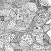 Zentangle Images to Print Exclusive √ Whale Coloring Pages and Whale Coloring Page Killer Whale