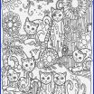 Zentangle Images to Print Marvelous 16 Coloring Pages Adults Printable