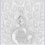Zootopia Color Pages Amazing Zootopia Coloring Pages Marque Unique Free Coloring Pages House