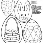 Zootopia Color Pages Awesome Coloring Pages Eggs New Easter Egg Hunt Coloring Page Coloring