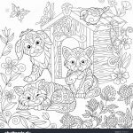 Zootopia Color Pages Awesome Full Coloring Pages for Printing Awesome Dog Sled to Print Full Page