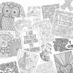 Zootopia Color Pages Beautiful Link Coloring Pages Lovely Link Coloring Pages Free Download Print