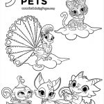 Zootopia Color Pages Brilliant 28 Nickolodian Coloring Pages Download Coloring Sheets