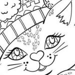 Zootopia Color Pages Creative Fresh Christian Nativity Coloring Pages – Tintuc247