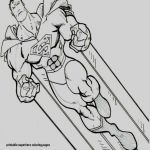 Zootopia Color Pages Inspiration Printable Coloring Pages for Spiderman Beautiful Sundacoloring