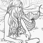 Zootopia Color Pages Wonderful 16 Beautiful Coloring Pages Mermaids